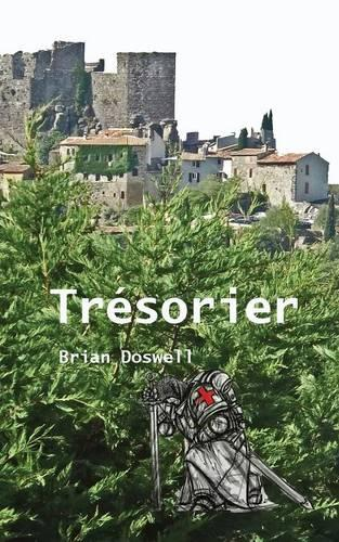 Tresorier (Paperback)