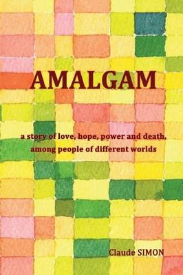 Amalgam (Paperback)