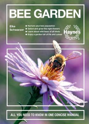 Click to view product details and reviews for Bee Garden.