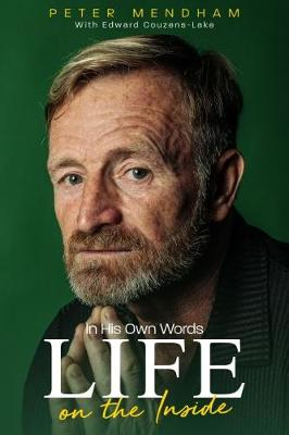 In His Own Words: Life on the Inside (Paperback)