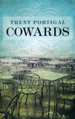 Cowards (Paperback)