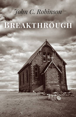 Breakthrough (Paperback)