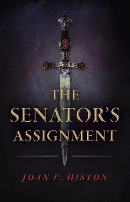 Senator's Assignment, The (Paperback)
