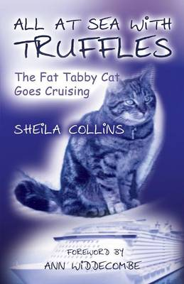 All at Sea with Truffles (Paperback)