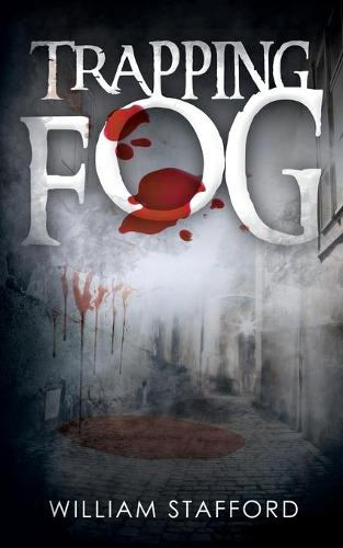 Trapping Fog (Paperback)