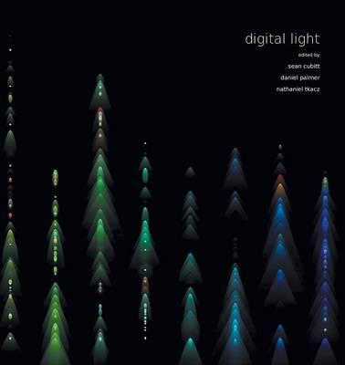 Digital Light - Fibreculture Book Series (Paperback)