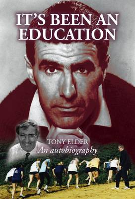 It's Been an Education (Paperback)