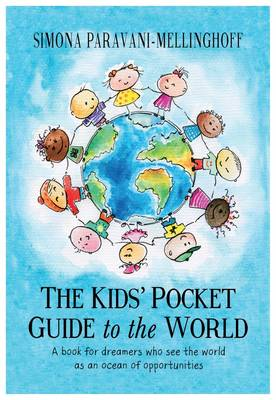 The Kids Pocket Guide to the World (Paperback)