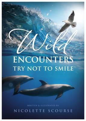 Wild Encounters (Paperback)