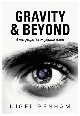 Gravity & Beyond (Paperback)