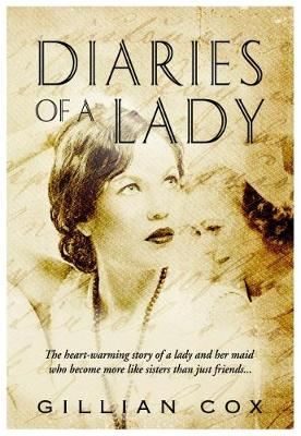 Diaries of a Lady (Paperback)
