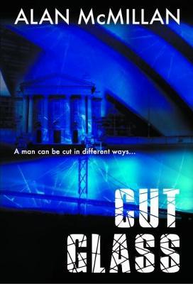 Cut Glass (Paperback)