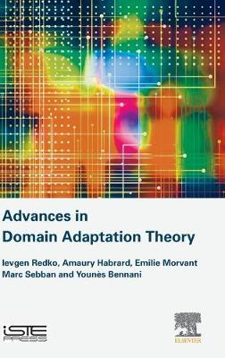 Domain Adaptation Theory: Available Theoretical Results (Hardback)