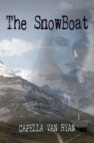 The Snowboat (Paperback)