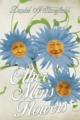 Other Men's Flowers (Paperback)