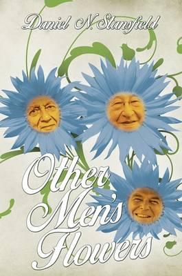 Other Men's Flowers (Hardback)