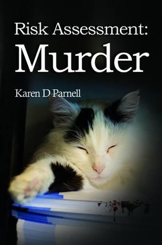 Risk Assessment: Murder (Paperback)
