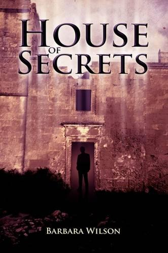 House of Secrets (Hardback)