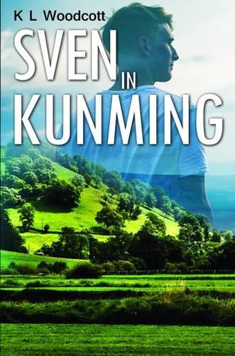 Sven in Kunming (Hardback)