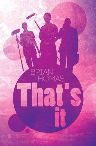 That's it (Paperback)