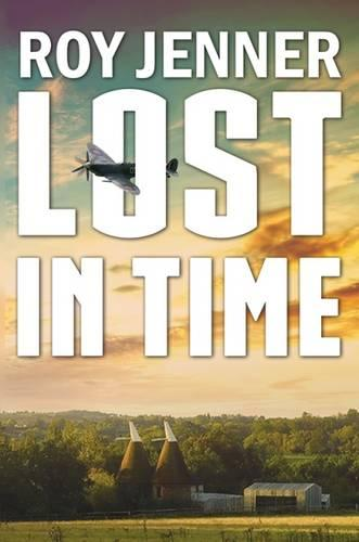 Lost in Time (Hardback)