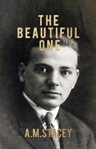 The Beautiful One (Paperback)
