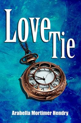 Love Tie (Paperback)