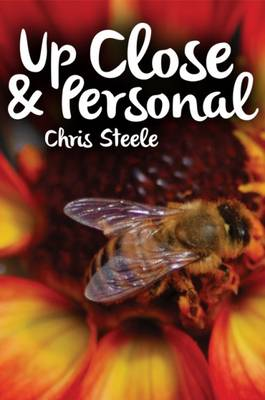 Up Close and Personal (Paperback)
