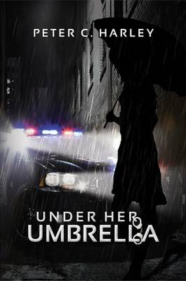 Under Her Umbrella (Hardback)