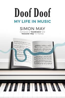 Doof Doof: My Life in Music (Paperback)