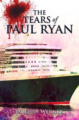 The Tears of Paul Ryan (Hardback)