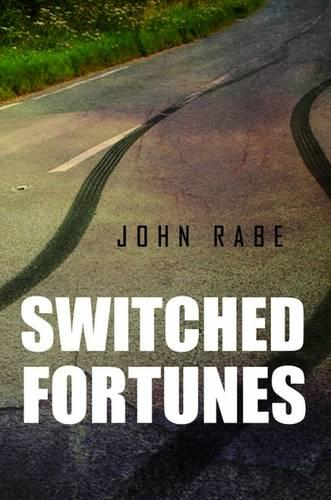 Switched Fortunes (Hardback)