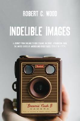 Indelible Images (Hardback)