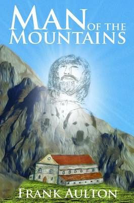 Man of the Mountains (Paperback)