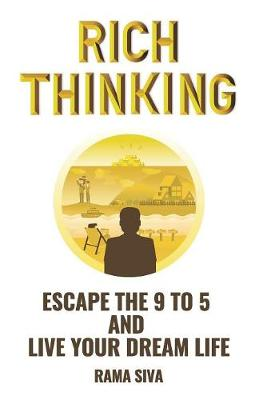 Rich Thinking (Paperback)