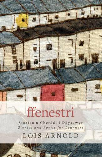 Ffenestri (Paperback)