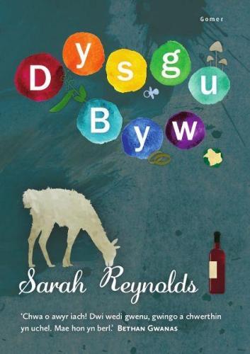 Dysgu Byw (Paperback)