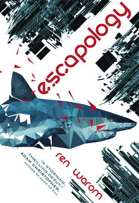 Escapology (Paperback)