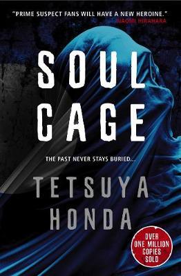 Soul Cage - Reiko Himekawa 2 (Paperback)