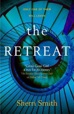 The Retreat (Paperback)