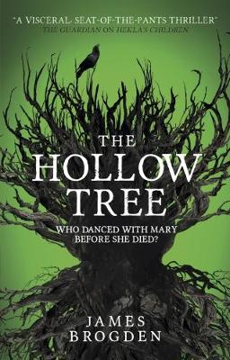 The Hollow Tree (Paperback)