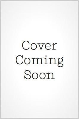 Split Feather (Paperback)