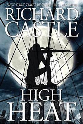 High Heat - Castle (Paperback)