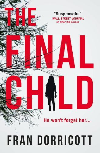 The Final Child (Paperback)