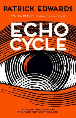 Echo Cycle (Paperback)