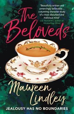 The Beloveds (Paperback)