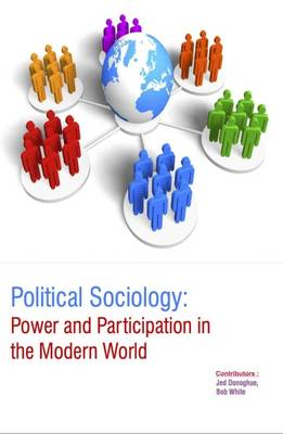 sociology of power Audio by sam cook, a former student weber's definition of power in society has remained the starting point for many sociologists he defined power as being: the ability of an individual or group to achieve their own goals or aims when others are trying to prevent them from realising them from this weber identified power.