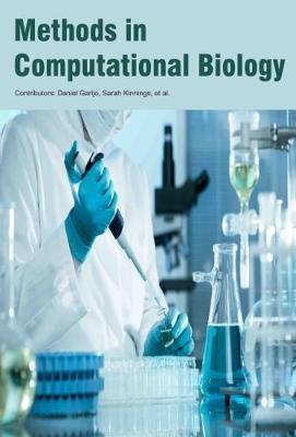 Methods in Computational Biology (Hardback)