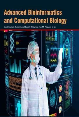 Advanced Bioinformatics and Computational Biology (Hardback)