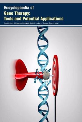 Encyclopaedia of Modern Aspects for Genetic Engineering: Structure, Biosynthesis and Functions (Hardback)